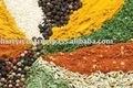 fabricantes de especias de la india