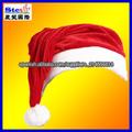 2014 sombrero de la Navidad