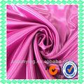 tela de poliéster sarga textil shaoxing fabricante de poliéster sarga tafetán de tela textil