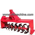rotaty timón de implementos agrícolas