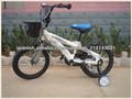 bicicletas para niños baratos/bicicleta bmx/20'' bici de la calle bmx