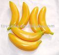 recurso didáctico de frutas artificiales del molde