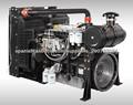 Lovol 6 motor diesel de cilindro para grupo electrógeno
