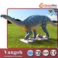VGAS-56-dinosaure mobile