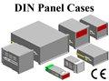 personalizar el panel de control de los casos