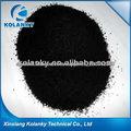 química del petróleo asfalto natural re