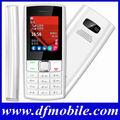 Nuevos Dual Sim Quad Band Pear Phone Precio X205