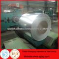 zinc galvanizado de chapa