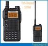 /p-detail/Haute-power10w-tri-band-radio-uhf-transceiver-amateur-radios-vhf-500002909243.html