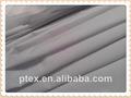 CVC50/50 beddding fabric 32*32 78*65 110'' 105gsm