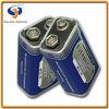 /p-detail/Pila-del-control-remoto-de-la-venta-caliente-6F22-9V-con-alta-capacidad-fabricado-en-China-300003792343.html