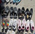 moda al por mayor usa zapatos