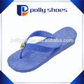 alta qualidade outware chinelos sandálias de plástico na venda