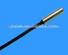10k sensor de termistor ntc