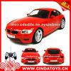 /p-detail/1-16-con-licencia-de-coches-modelo-de-venta-caliente-del-coche-del-rc-300004369343.html