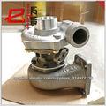 Coche turbo T4.40