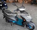 Baratos 1200w motor eléctrico scooter( xa- 3)