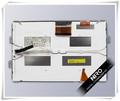 جديدة ومبتكرة lta080b040f 8 بوصة شاشة lcd tft وحة للسيارة تويوتا كراون 12 الجنرال