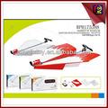 fácil de jogar papel elétrica avião planador rph175388