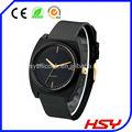 baratos reloj de pulsera para hombres