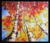 /p-detail/la-decoraci%C3%B3n-2014-cuchillo-de-nuevo-oto%C3%B1o-los-%C3%A1rboles-pintado-a-mano-pintura-al-%C3%B3leo-sobre-300002535443.html