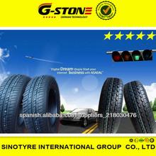 neumático para coches , NEumáticos para automóviles pequeños 13'' 14'' ,CALIDAD DEL