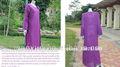ropaislámica de fábrica en china de diseño personalizado