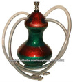 pipas de agua de cerámica | tubos de cerámica | tuberías de agua de cerámica fumar