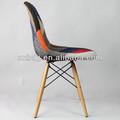 baratos fundas para sillas para sillasdeplástico