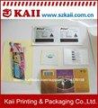 personalizado islámica pegatinas de pared fabricante en china