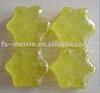 /p-detail/oem-transparente-jab%C3%B3n-jab%C3%B3n-de-glicerina-jab%C3%B3n-hecho-a-mano-300003068543.html