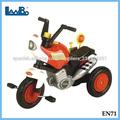venta caliente con calidad del hight motos bicicletas para niños