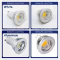 5w lamparas de led