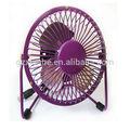 pequeño ventilador ventilador de regalo mejor en verano