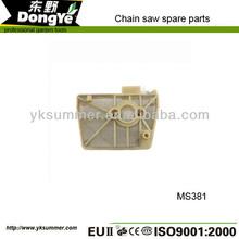 cheap Chain Saw Spareparts Air filter MS381