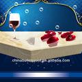 copia microcrystal azulejos de mármol en guangzhou