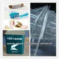 Top venta:Precio del mentol cristales de China Fabricante(GMP, KOSHER, HALAL)