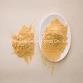 halal proteína hidrolisada de soja