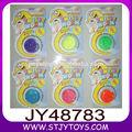 el señor divertido fuzzy slideyz gusano magia trucos de juguete