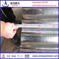 Exportador de lámina estructural en China,Tianjin