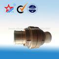 Raccord de tuyau de protection incendie, lutte contre l'incendie système de couplage