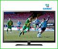 televison smart tv sentado un rendimiento alto costo 55 pulgadas 3d led tv 55qg9005