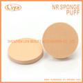 base de maquillaje nr esponja esponja de látex