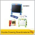 venta caliente portátil de tablero de dibujo para los niños oc0188915