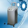 topo, de laser de diodo lightsheer depilação máquina com melhor qualidade