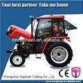 trator agrícola de baixo preço para venda