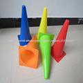 12 pulgadas marcador conos