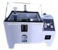 El clima de las pruebas de cámara/laboratorio de pruebas de la máquina/medio ambiente cámara de prueba