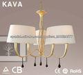 iluminación de los muebles chinos baratos