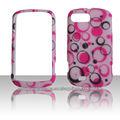 Alta qualidade caso de telefone celular para ZTE Fury N850